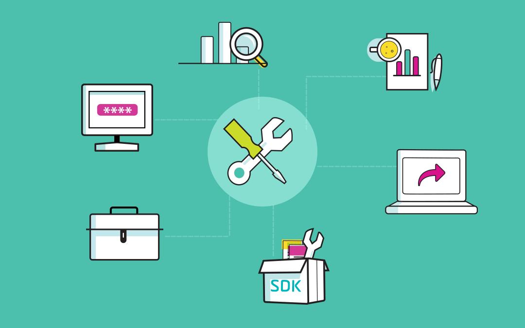 herramientas de ecommerce